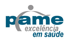 logo_pame.jpg