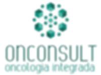 Onconsult_Logo.jpg