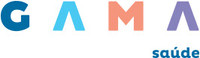 logo_gama.jpg