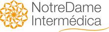 Notredame-Intermédica.jpg