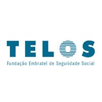embratel-telos-logo.png
