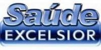 saude_excelsior.jpg