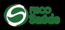 logo_chapada.png