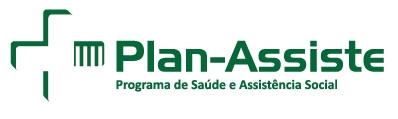 Plan-Assiste.JPG