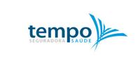 tempo_saude.png