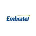 10-embratel.png