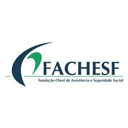 FACHESF.jpg