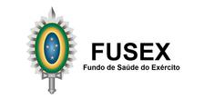 fusex.png