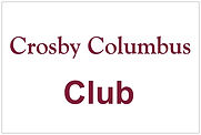 Crosby Columbus Club.jfif