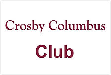 Crosby Columbus Club.jfif