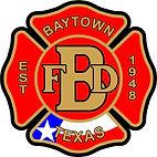 BAYTOWN FD BADGE_0.JPG