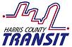 Transit Logo.png