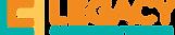 Legacy-Logo_hor_process.png