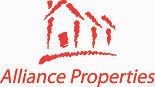 ALLIANCE PROPERTIES-red.jpg