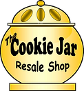THE COOKIE JAR LOGO-png.png