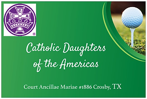 Catholic-Daughters-of-the-Americas 1886.