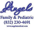 Angels cropped.jpg