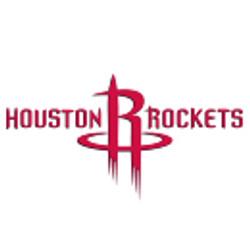 houston-rockets