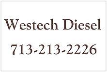 Westch Diesel.jpg