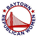 Republican women of Baytown.jpg