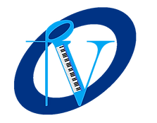 Piano Vibes Logo.png