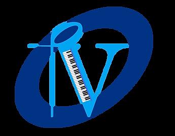 Piano Vibes Logo.png