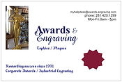 Awards & Engraving.jpg