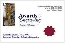 Awards & Engraving.jpg