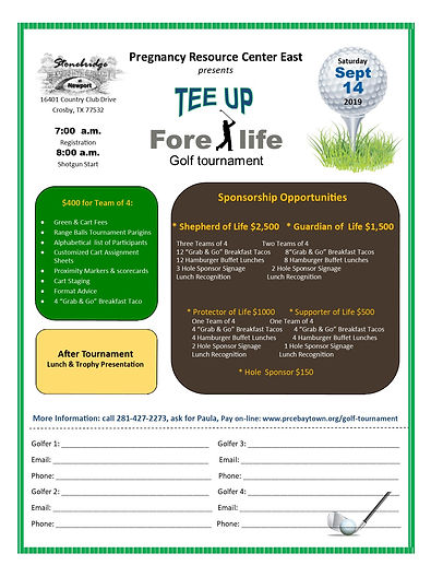 Tee Up for Life  Flyer 2019.jpg
