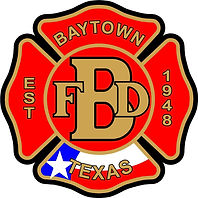 BAYTOWN FD BADGE_0.JPG