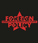 foreign policy food trucka.png