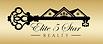 Elite 5 Star Realty Logo.png