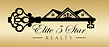 Elite 5 Star Realty Logo.png