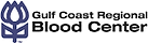 58. Gulf Coast Regional Blood Center.png