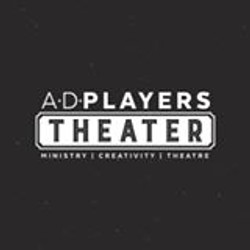 AD Players Theater