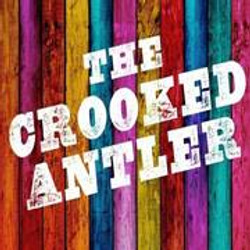 The Crooked Antler