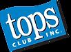 65. TOPS_logo.png