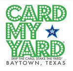 CARD My YARD.jpg