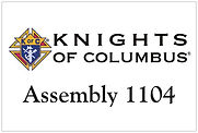Knights of Columbus.jfif