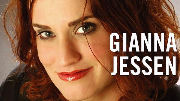Gianna Jessen.jpg