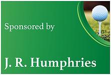 Humphries.jpg