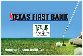 Texas first bank sign 2.jpg