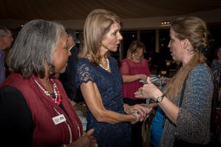 Gail Duhon, Pam Tebow, Marie Morrow.jpg