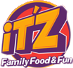 IT'Z Family Food & Fun