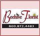 Beehive Florist.jpg