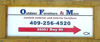 Outdoor Furniture_edited.jpg