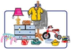 house-for-sale-clip-art-yard-sale-clipar