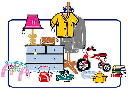 house-for-sale-clip-art-yard-sale-clipar