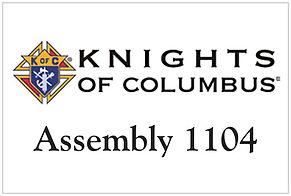Knights 1104.jpg