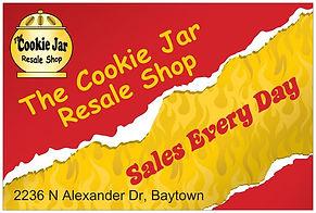 The Cookie Jar.jpg